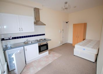 Thumbnail Room to rent in Hornsey Road, Holloway