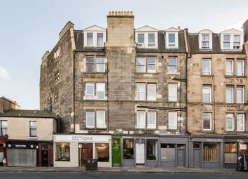 Thumbnail 3 bed flat for sale in 35, 1F1 Ferry Road, Leith, Edinburgh