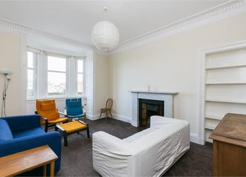 Thumbnail 4 bed flat to rent in Home Street, Edinburgh