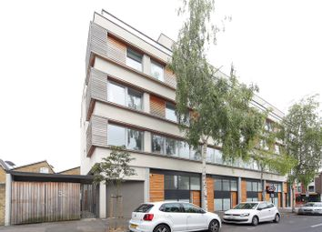 Thumbnail 1 bed flat for sale in Northbourne Road, Clapham Common, London
