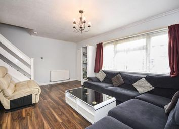 Canvey Island, Essex, England SS8. 3 bed semi-detached house