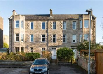 Thumbnail 2 bedroom flat to rent in Western Place, Edinburgh