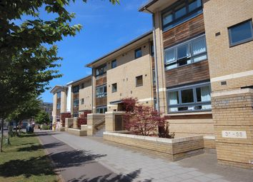 Thumbnail 2 bed flat to rent in Cherry Hinton Road, Cambridge