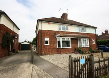 Thumbnail 3 bed semi-detached house to rent in Maltings Road, Chelmsford
