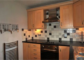 Thumbnail 3 bedroom maisonette for sale in Anderson Gardens, Tipton