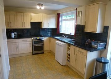 Thumbnail 4 bed property to rent in Ridgeway, Sherborne