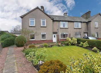 Thumbnail 3 bed flat for sale in Lobnitz Avenue, Renfrew