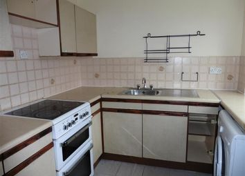 Thumbnail 2 bedroom flat for sale in Anthony Road, London