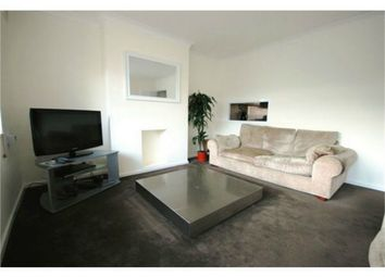3 bed maisonette to rent in Chudleigh Street, Limehouse, London E1