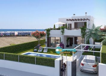 Thumbnail 2 bed villa for sale in Mar De Pulpi, Spain