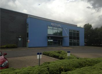 Thumbnail Warehouse to let in Unit H, The Waterfront, Kingfisher Boulevard, Newcastle Upon Tyne, Tyne And Wear, UK