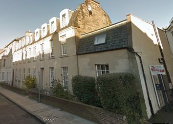 1 bed flat to rent in Grove Street, Haymarket, Edinburgh EH3