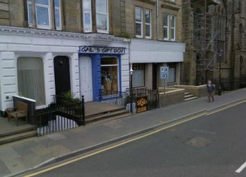 Thumbnail Pub/bar for sale in Bridge Street, Wick