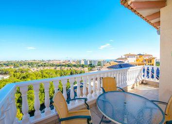 Thumbnail 2 bed apartment for sale in Campoamor, Orihuela Costa, Alicante