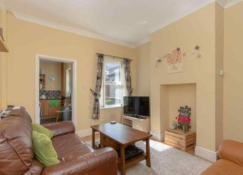 Thumbnail 2 bed terraced house to rent in Thomas Street, Packmoor, Stoke-On-Trent