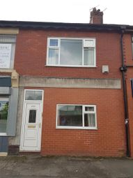 Thumbnail 2 bed terraced house for sale in Oldham Road, Middleton, Manchester