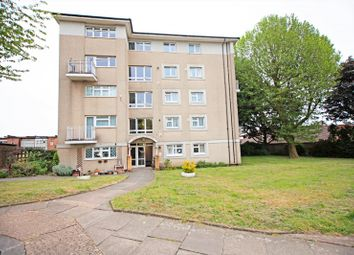 Thumbnail 2 bed flat for sale in Lower Fosters, New Brent Street, Hendon