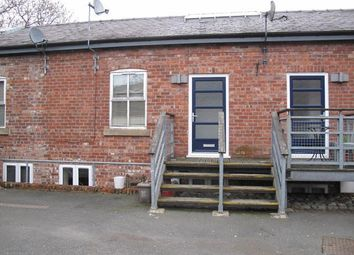 Thumbnail 2 bed flat to rent in Beauworks, Sefton Street, Whitefield
