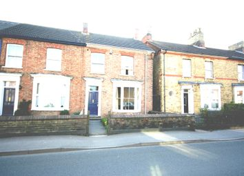 Thumbnail Room to rent in St Thomas Road, Spalding