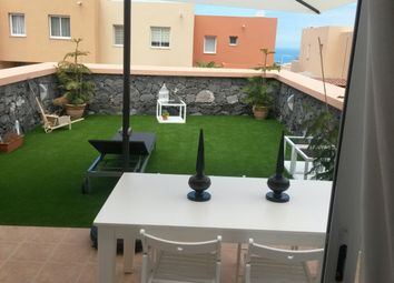 Thumbnail 2 bed terraced house for sale in Adeje, Tenerife, Canary Islands, Spain