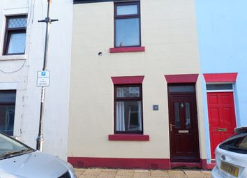 Thumbnail 2 bedroom terraced house to rent in Duncan Street, Barrow-In-Furness