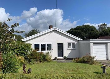 3 bed detached bungalow for sale in Rhydypandy Road, Rhyd Y Pandy, Swansea SA6