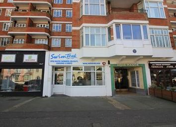Thumbnail Retail premises to let in 6 Hove Manor Parade, Hove, East Sussex