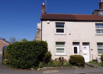Thumbnail 2 bed property to rent in Huish, Yeovil
