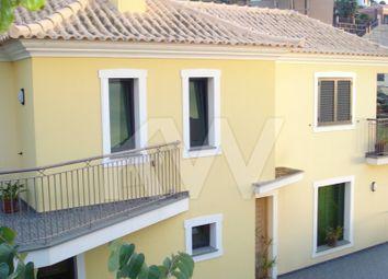 Thumbnail 2 bed detached house for sale in Estrada Do Barreiro, Caminho Dom Fernando, 9350-145 Ribeira Brava, Portugal