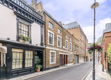 Thumbnail 2 bed flat to rent in Greencoat Place, Westminster