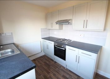 3 bed terraced house to rent in Dunkery Road, Mottingham SE9