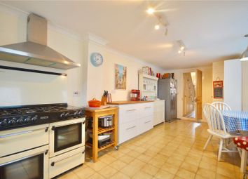 Thumbnail 3 bed property for sale in Durham Road, East Finchley, London
