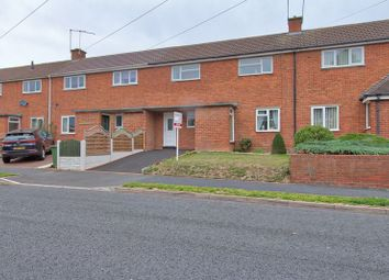 Thumbnail 2 bed terraced house for sale in Redstone Lane, Stourport-On-Severn