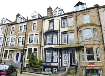 Thumbnail Hotel/guest house for sale in West End Road, Morcambe