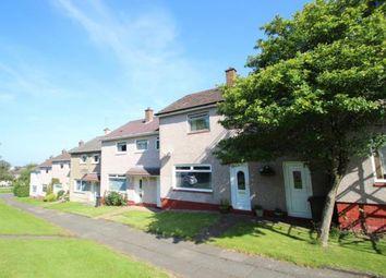 Thumbnail 3 bed terraced house for sale in Murdoch Road, East Kilbride, Glasgow, South Lanarkshire