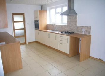 Thumbnail 3 bed semi-detached house to rent in Hightown Road, Banbury