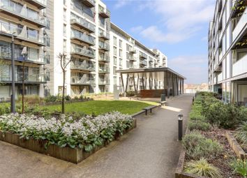 Thumbnail 2 bed flat for sale in Cardinal Building, Station Approach, Hayes