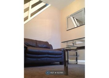 3 bed terraced house to rent in Upton Street, Middlesbrough TS1