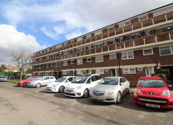 Thumbnail 3 bedroom maisonette for sale in Yeomans Way, Enfield