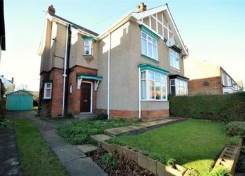 Thumbnail 3 bed semi-detached house for sale in Farebrother Street, Grimsby