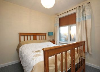 Thumbnail 2 bed flat to rent in Vicarage Road, Sunbury-On-Thames