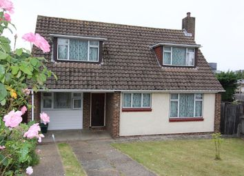 Thumbnail 4 bed detached house for sale in Glentrammon Gardens, Green Street Green, Orpington, Kent
