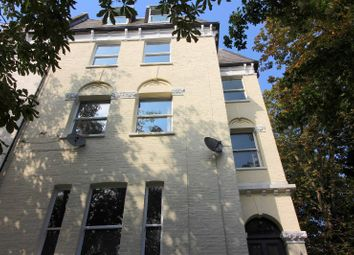 Thumbnail 3 bed flat for sale in Waldegrave Park, Teddington