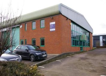 Thumbnail Office to let in 14 Meadow View, Long Crendon