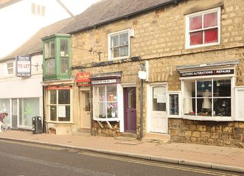 Thumbnail Retail premises to let in Park View, Main Street, Staveley, Knaresborough
