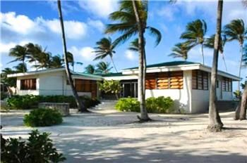 Thumbnail 4 bed property for sale in Palm Island, Saint Vincent, St. Vincent & Grenadines