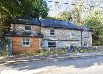 3 bed cottage for sale in Riverside, Perranarworthal, Truro TR3