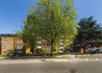 Thumbnail 2 bed property for sale in Bounds Green Road, London