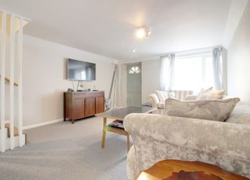 Thumbnail 3 bed terraced house for sale in Westall Mews, Hertford