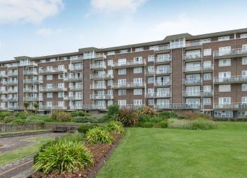 Thumbnail 2 bed flat for sale in The Gateway, Dover